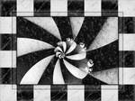 Chequered History by Stevi0d