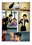 Bertrand Keufterian : Page 4 by SpideyCreed