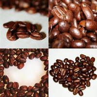 Wanna coffee? by makemecrazy