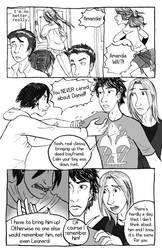 MFH Page 192 by nikilemonade