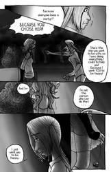 MFH Page 197 by nikilemonade