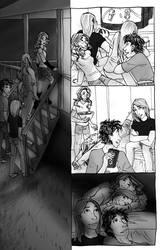 MFH Page 202 by nikilemonade