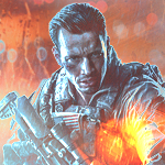 Bf4 Icon by AHMED-ART