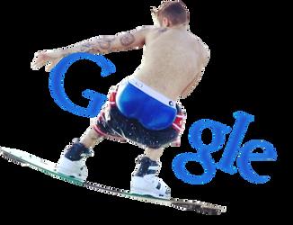 Justin Bieber Google by JustineLovesBieber