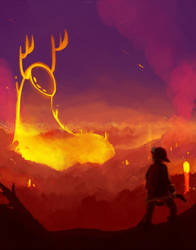 Fuego by Vechta