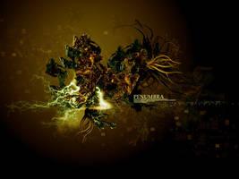Penumbra by pixelcatalyst