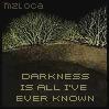 Darkness Avatar by mzloca