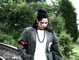 tracks by mzloca