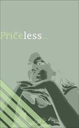 PriceLess.. by Spiranic