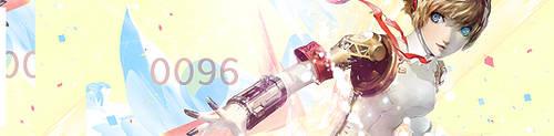 0096 by aljndrcron