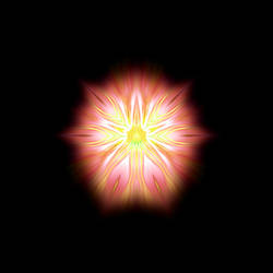 Wisp Runefire Bloom Fragment(aHD) by Furian909