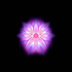 Wisp Runefire Bloom Fragment(pHD) by Furian909