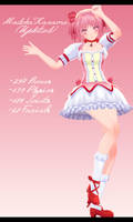 .:Madoka Kaname Updated DL:. by XxXSickHeartKunXxX