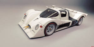 290 GT-e (4) by 600v