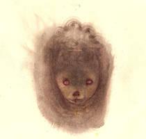 seethru by StefanThompson