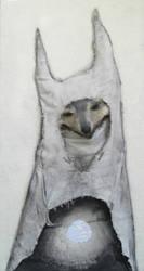 Wolfinside by StefanThompson