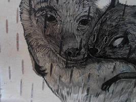 newbarks by StefanThompson