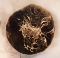 Circle by StefanThompson
