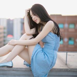 lamwebtainha's Profile Picture