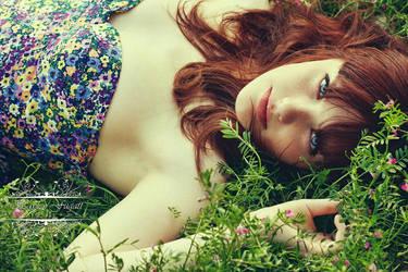 Ashley by photographygrl