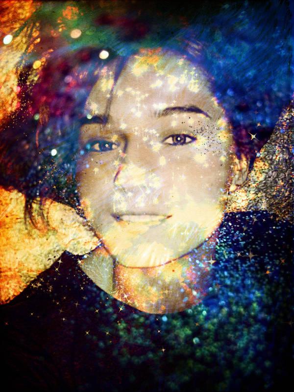 Ifispirit's Profile Picture