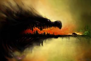Sity Escape by Variji