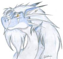 Tylon's Avatar by Pattarchus
