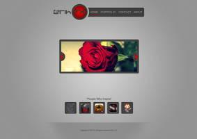 My Portfolios by ErikFX