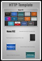Home FX by ErikFX