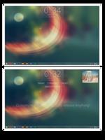 RM Skin Beta Screen by ErikFX