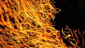 Fire 1 by Mez10000