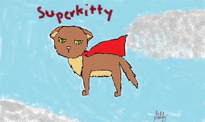 Supakitteh!!! by SabiKnight
