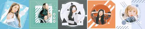 .psd icon by Yu-Designer