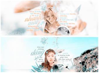 hani.soojin by Yu-Designer