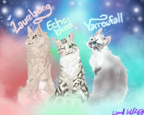 let me draw your kitties for you pt. 2 (digital edition) - Page 3 Dcyxblj-0fae8589-8411-4d0d-99bd-3ef79d772f7b