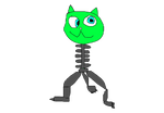 Spooklez Fil Bodeh by JadeBladeGamer22