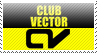 Club-Vector Stamp. by Club-Vector