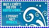 Homework Stamp by Sky-Yoshi