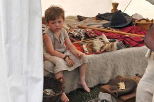XIX Festival Wolin 2013, Gallery 69 photo 04 by Wikingowie