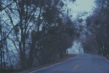 Off roads  by hannahwillover