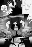 minakushi doujin ch1 page: 17 by Nishi06
