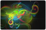 neon fuse by starfantazy