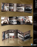 BMW Concept by illuphotomax