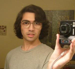 Whitestar1802's Profile Picture