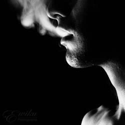 Breathe by ewiku