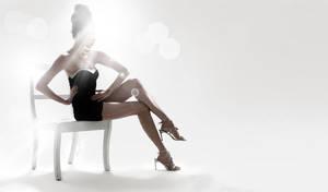 Fashionably flare pt.3 by glennprasetya
