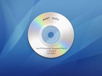 mac osx copy 1024x768 by rob190975