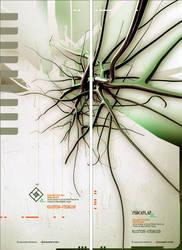 iskele2 - III by PsychedelicPolka