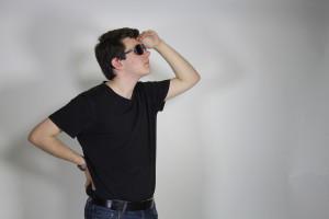 aidankrott's Profile Picture