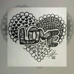 love by Alpha-Tatii